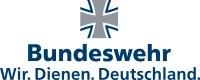 Karrierecenter der Bundeswehr Erfurt