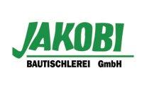 Jakobi und Söhne Bautischlerei GmbH