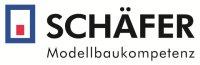 Schäfer Modell- und Formenbau GmbH & Co. KG