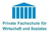 Private Fachschule für Wirtschaft und Solziales