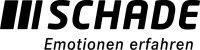Schade u. Sohn GmbH & Co. KG