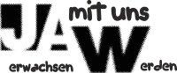 Freundeskreis Jugendarbeit & Jugendweihe Unstrut-Hainich e.V.