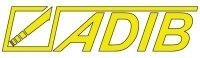 ADIB Agrar,-Dienstleistungs,-Industrie- und Baugesellschaft mbH