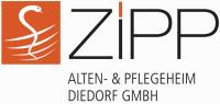 Alten- und Pflegeheim Diedorf GmbH