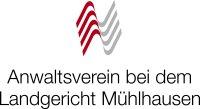 Anwaltsverein bei dem Landgericht Mühlhausen e.V.