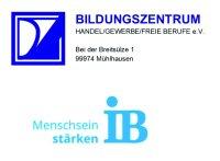 Bildungszentrum Handel / Gewerbe / Freie Berufe e.V.