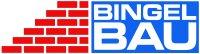 Bingel Bau GmbH & Co.KG