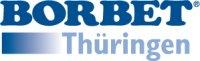 Borbet Thüringen GmbH