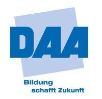 DAA Deutsche Angestellten-Akademie Leinefelde