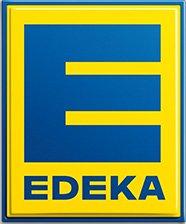 EDEKA Handelsgesellschaft Hessenring mbH