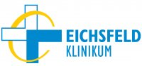 Eichsfeld Klinikum  gGmbH