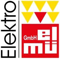 Elmü GmbH