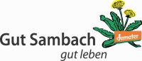 Gut Sambach gGmbH