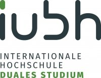 IUBH Internationale Hochschule Erfurt