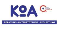 Projekt KOA - JUGEND STÄRKEN im Quartier