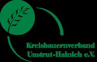 Kreisbauernverband