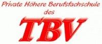 Höhere Berufsfachschule für PTA, CTA und BTA des Thüringer Bildungsvereins für Gesundheit und Soziales e.V.