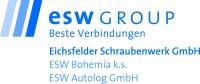 Eichsfelder Schraubenwerk GmbH