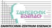 Zahntechnik Zentrum Eisenach GmbH & Co. KG