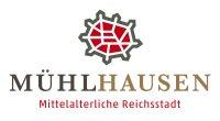 Stadtverwaltung Mühlhausen