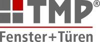 TMP Fenster + Türen® GmbH