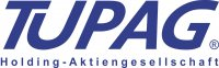 TUPAG-Holding-AG