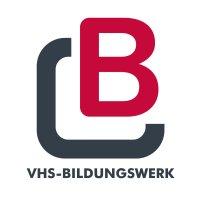 VHS-Bildungswerk GmbH, Zweigniederlassung Thüringen